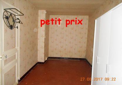 A vendre Mezieres En Brenne 7401413011 Rezoximo
