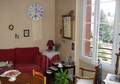 A vendre Dijon 7401413213 Rezoximo