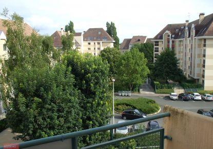 A vendre Dijon 7401413290 Rezoximo