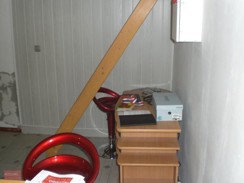 A vendre Pont A Mousson 7401413300 Rezoximo