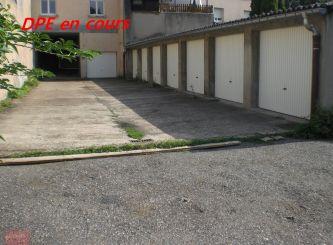 A vendre Pont A Mousson 7401413313 Portail immo