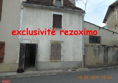 For sale Merigny 7401413353 Rezoximo