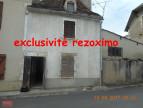 A vendre Merigny 7401413353 Rezoximo