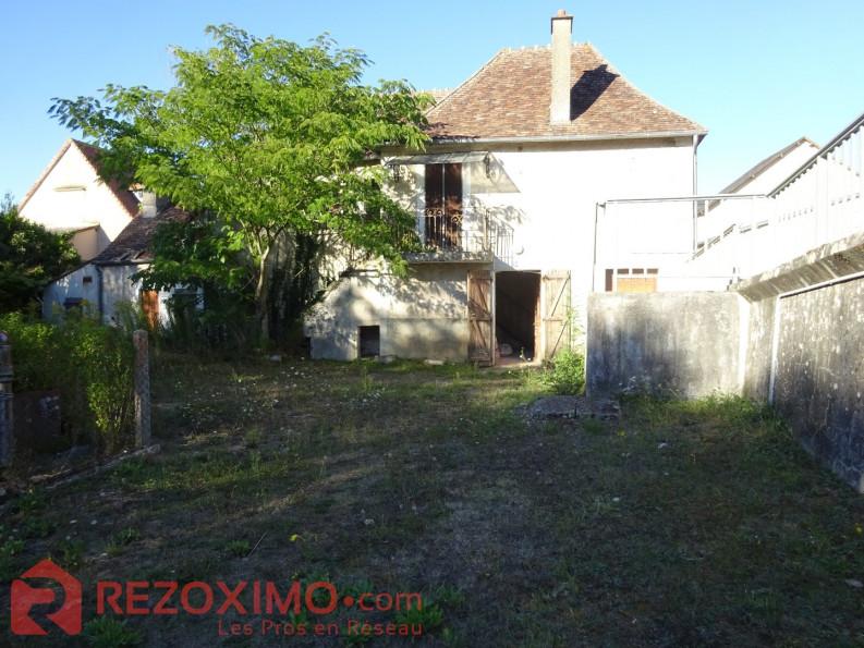 A vendre Merigny 7401413357 Rezoximo