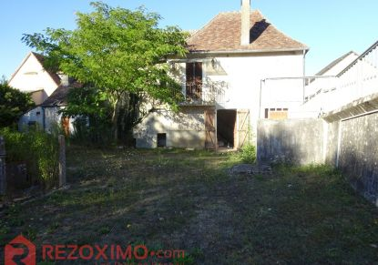 For sale Merigny 7401413357 Rezoximo