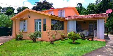 A vendre Le Lamentin  7401413441 Adaptimmobilier.com