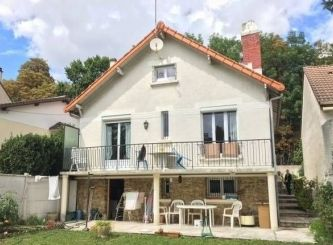 A vendre Neuilly Sur Marne 7401413512 Portail immo