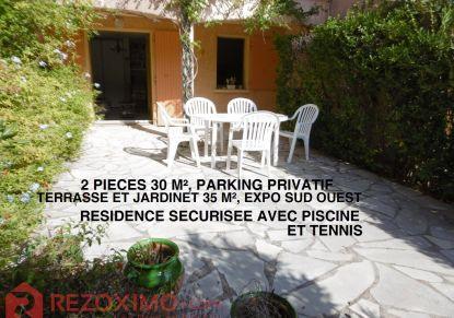 A vendre Cavalaire Sur Mer 7401413648 Rezoximo