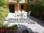 A vendre Cavalaire Sur Mer 7401413648 Portail immo