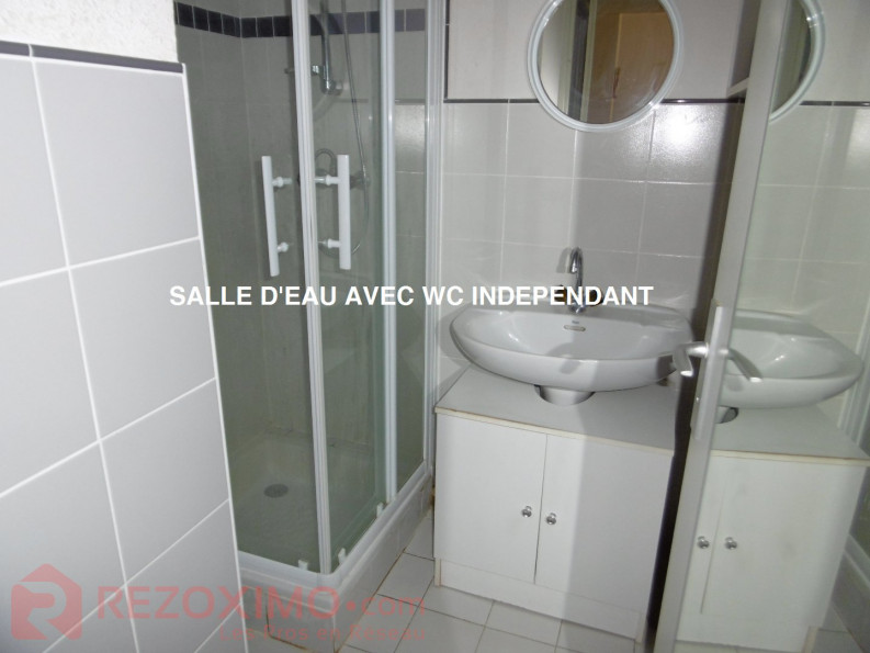 For sale Cavalaire Sur Mer 7401413648 Rezoximo