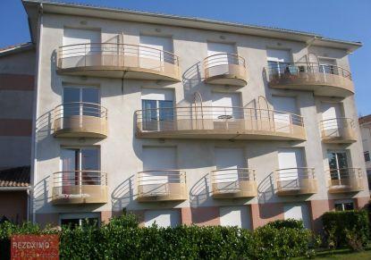 A vendre Saint Paul Les Dax 7401413968 Rezoximo