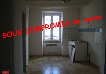 A vendre Aubenas 7401414412 Rezoximo