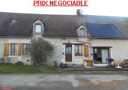 A vendre Azay Le Ferron 7401414419 Rezoximo