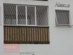 A vendre Fort De France 7401414450 Rezoximo