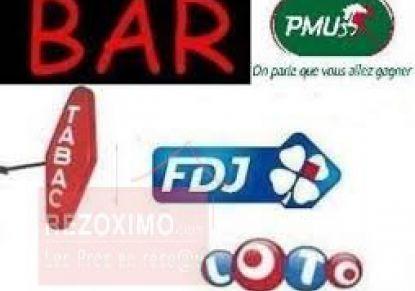 A vendre Pau 7401414566 Rezoximo