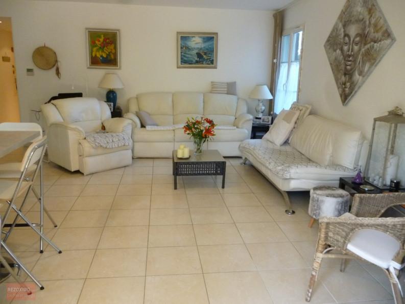 For sale La Croix Valmer 7401414618 Rezoximo
