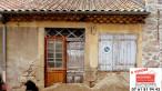 A vendre Dunieres Sur Eyrieux 7401414654 Rezoximo