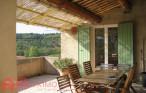 A vendre Roumoules 7401414686 Rezoximo