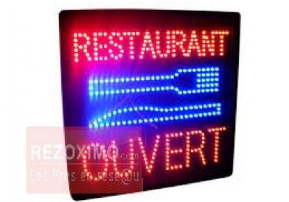 A vendre Lons 7401414949 Rezoximo