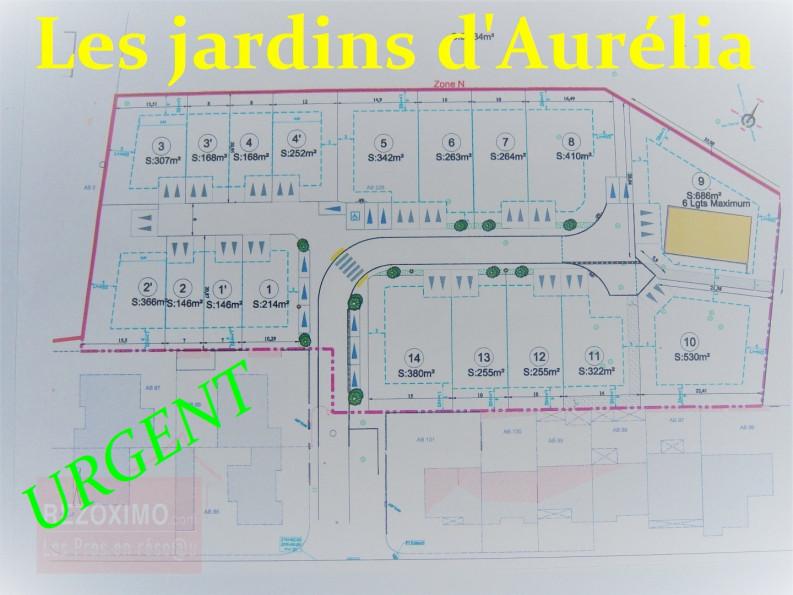 A vendre Le Boulou 7401415006 Rezoximo