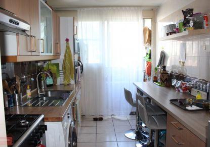A vendre Villefranche Sur Saone 7401415068 Rezoximo