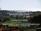 A vendre La Croix Valmer 7401415071 Rezoximo