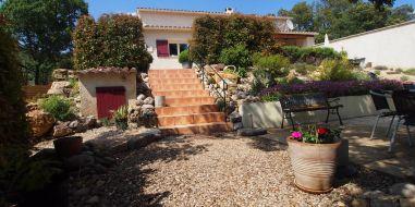 A vendre Allemagne En Provence  7401415074 Adaptimmobilier.com