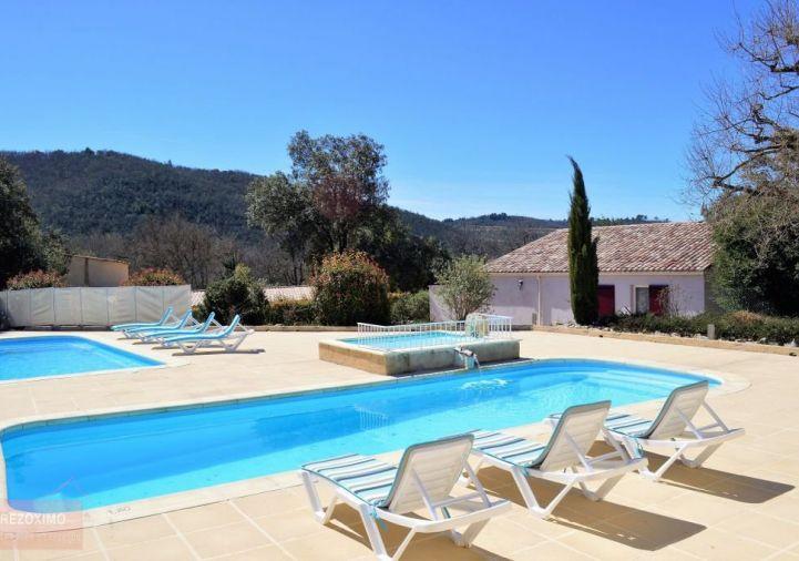 A vendre Allemagne En Provence 7401415074 Rezoximo
