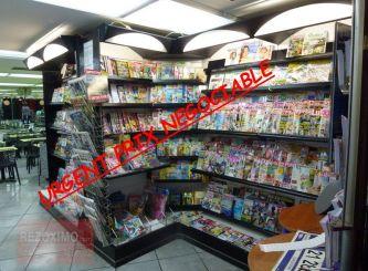 A vendre Pau 7401415123 Portail immo