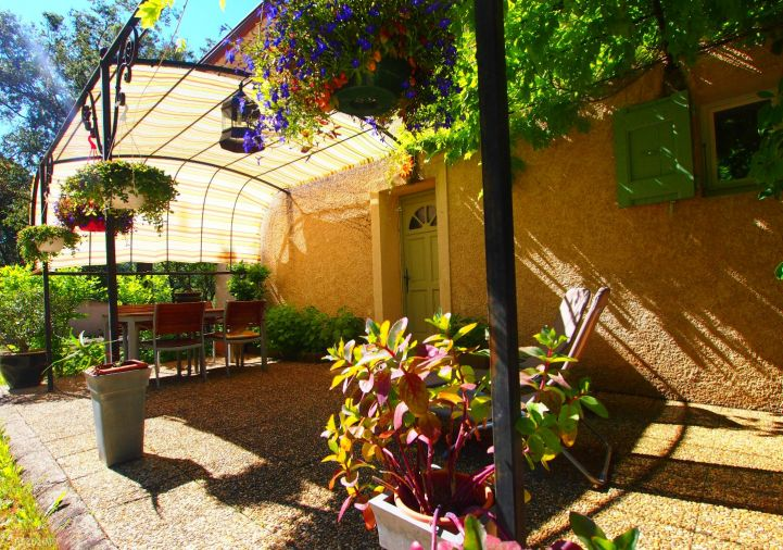 For sale Allemagne En Provence 7401415149 Rezoximo