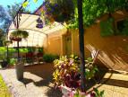 A vendre Allemagne En Provence 7401415149 Rezoximo