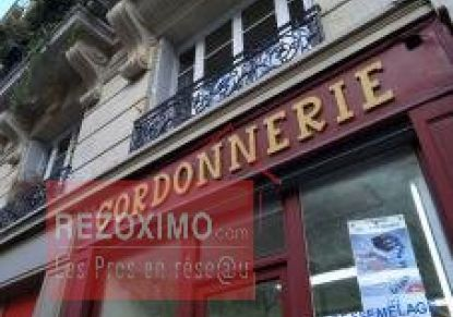 A vendre Pau 7401415187 Rezoximo