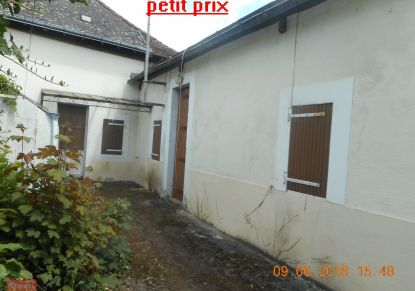 For sale Tournon Saint Martin 7401415196 Rezoximo