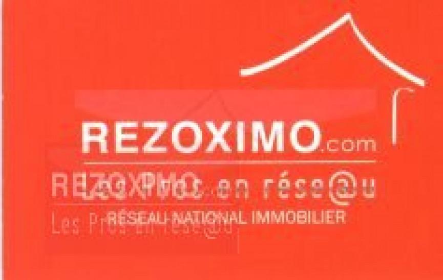 A vendre Mont De Marsan 7401415226 Rezoximo