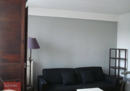 A vendre Toulouse 7401415238 Rezoximo