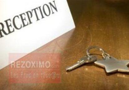 A vendre Seignosse 7401415299 Rezoximo