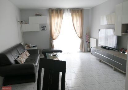 A vendre Neuilly Sur Marne 7401415376 Rezoximo