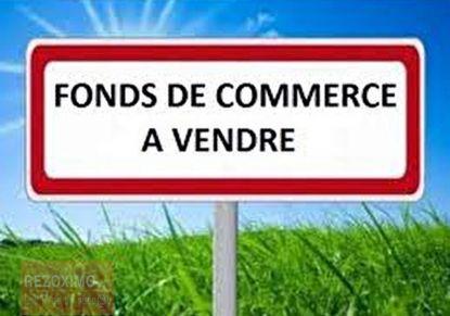 A vendre Bretignolles Sur Mer 7401415438 Rezoximo