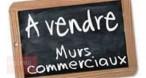 A vendre Lanne En Baretous 7401415582 Rezoximo