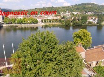 A vendre Pont A Mousson 7401415668 Portail immo