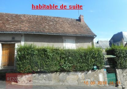 For sale Preuilly Sur Claise 7401415742 Rezoximo