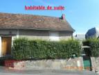 A vendre Preuilly Sur Claise 7401415742 Rezoximo