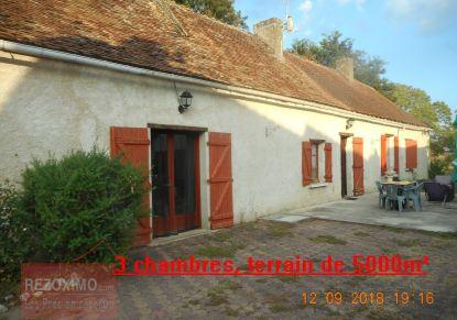 A vendre Douadic 7401415761 Rezoximo