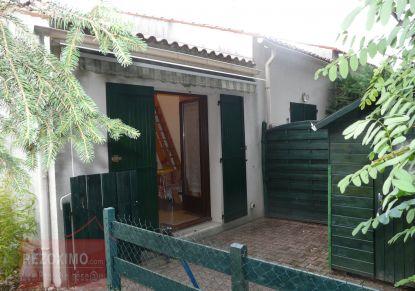 A vendre Saint Georges De Didonne 7401415832 Rezoximo