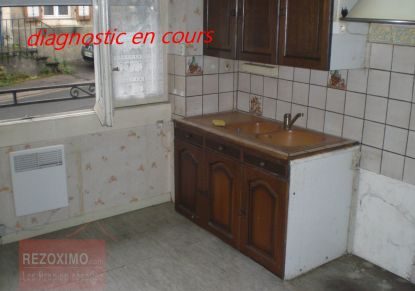 A vendre Pont A Mousson 7401415833 Rezoximo