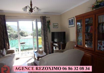 A vendre Pierrefeu Du Var 7401415867 Rezoximo