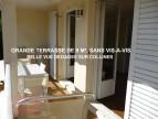 A vendre La Croix Valmer 7401415887 Rezoximo