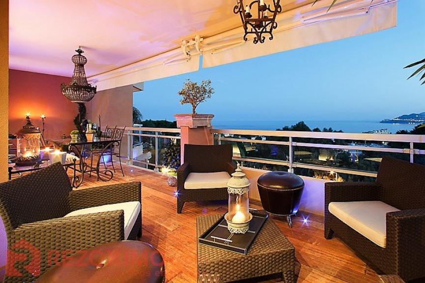 A vendre Cannes 7401415903 Rezoximo