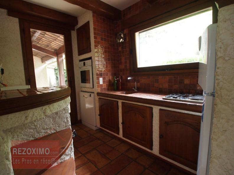 A vendre Esparron-de-verdon 7401415953 Rezoximo