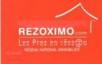 A vendre Peyrehorade 7401416038 Rezoximo